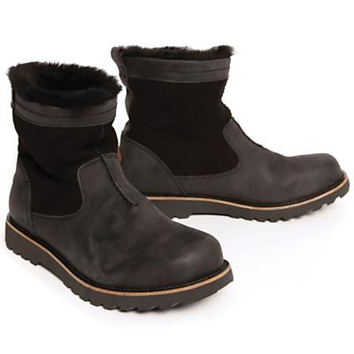 EMU Men's Degarra Boot