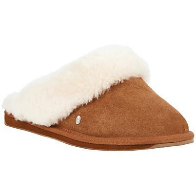 EMU Women's Jolie Slipper