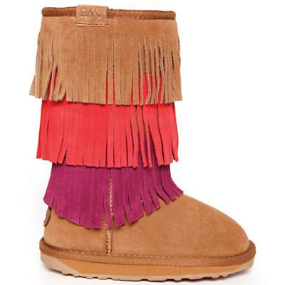 EMU Kids' Lulu Boot