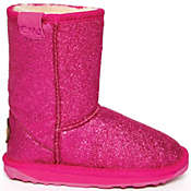 EMU Kids' Sparkle Boot