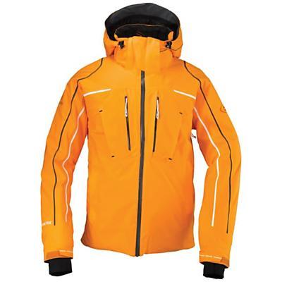 Eider Men's Furano Jacket