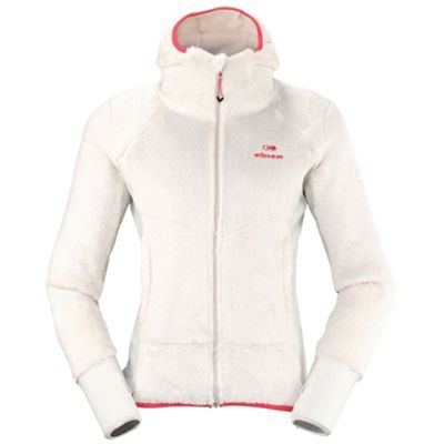 Eider Women's Kembla Jacket