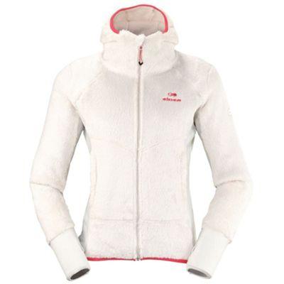 Eider Women's Kembla Jacket