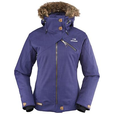 Eider Women's Kensington Jacket