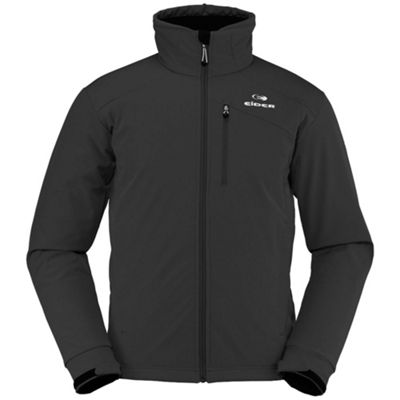 Eider Men's Kham Softshell Jacket