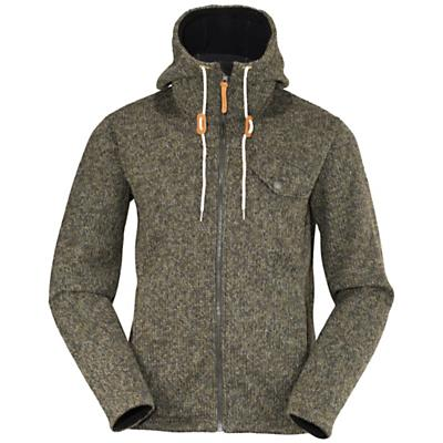 Eider Men's La Clusaz Jacket