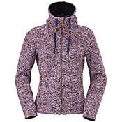 Eider Women's La Clusaz Jacket