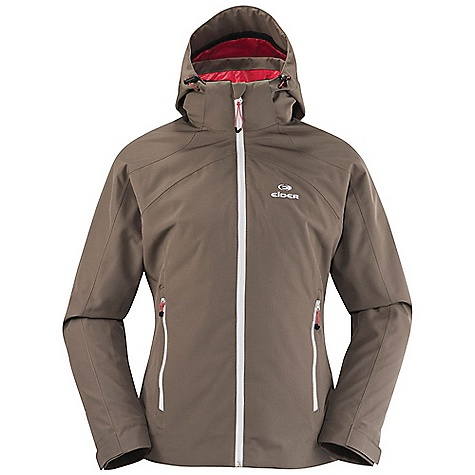 Eider Lhassa 3-in-1 Jacket