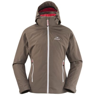 Eider Women's Lhassa 3in1 Jacket