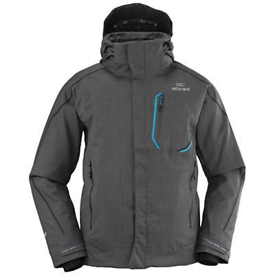 Eider Men's Lillehammer III Jacket