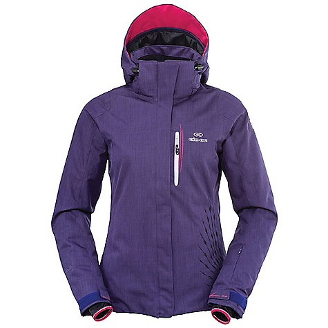 Eider Lake Placid Jacket