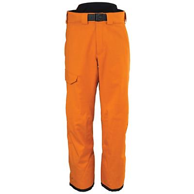 Eider Men's Manhattan Pant