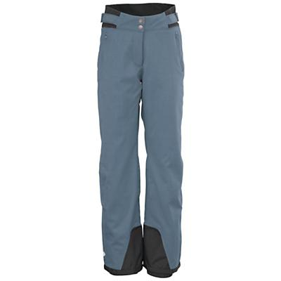 Eider Women's Manhattan Pant