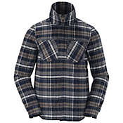 Eider Men's Manigod Shirt