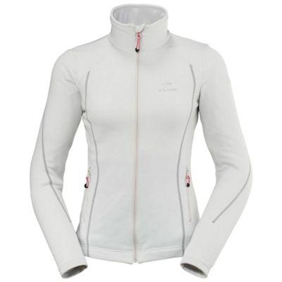 Eider Women's Minya Jacket