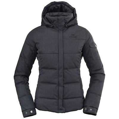 Eider Women's Montmin Down Jacket