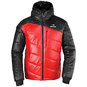 Eider Men's Nadelhorn Jacket