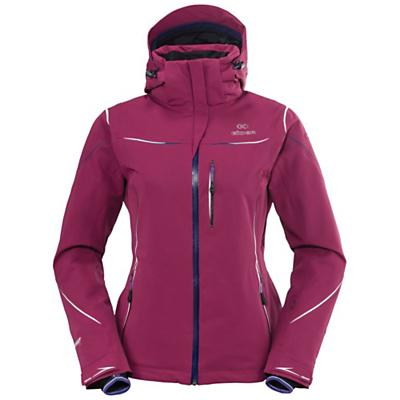 Eider Women's Naeba Jacket