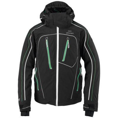 Eider Men's Niseko Jacket
