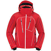 Eider Men's Niseko Jacket
