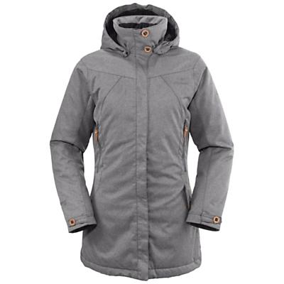 Eider Women's Semnoz Coat