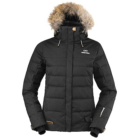 Eider Shibuya Jacket