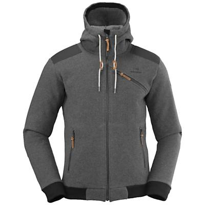 Eider Men's Talloires Jacket