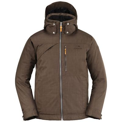 Eider Men's Veyrier Jacket
