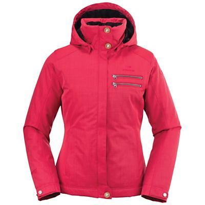Eider Women's Veyrier Jacket