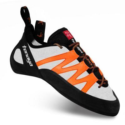 Tenaya Tatanka Climbing Shoes