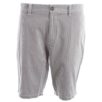 RVCA Deadwood Shorts - Men's