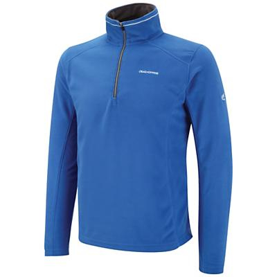 Craghoppers Men's Corey III Half-Zip