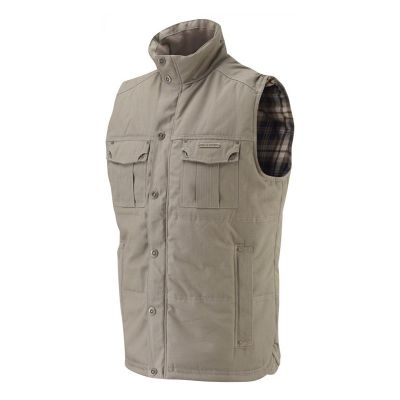 Craghoppers Men's Ealand Gilet