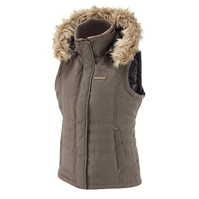 Craghoppers Women's Housley Gilet