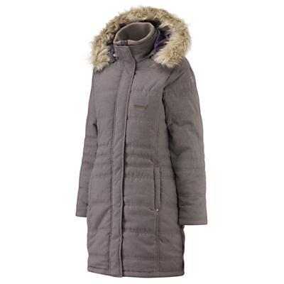 Craghoppers Women's Housley Jacket