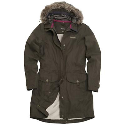 Craghoppers Women's Ikoku Jacket