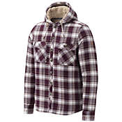 Craghoppers Men's Kaname II Hooded Jacket