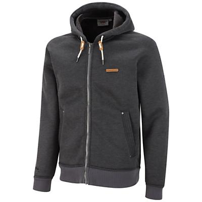 Craghoppers Men's Keizo II Hooded Jacket