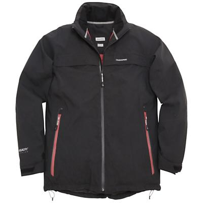 Craghoppers Men's Koji Jacket