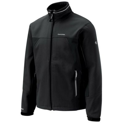 Craghoppers Men's Luka Jacket