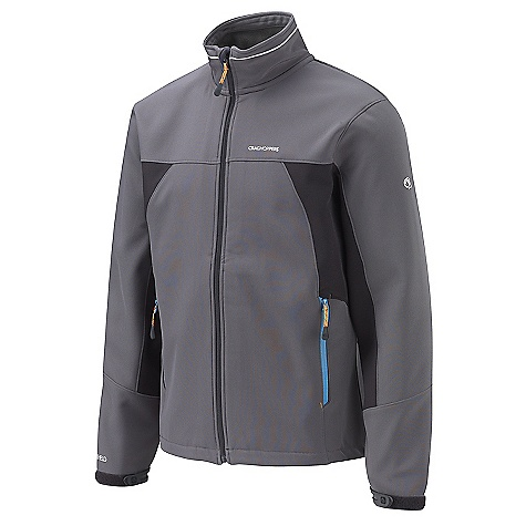 Craghoppers Luka Jacket
