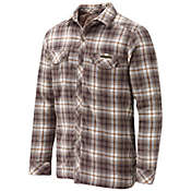 Craghoppers Men's Morley Jacket