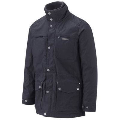 Craghoppers Men's Raiden II Jacket