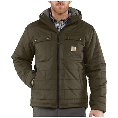 Carhartt Men's Brookville Jacket