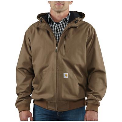 Carhartt Men's Ishpeming Jacket