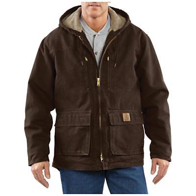 Carhartt Men's Jackson Coat