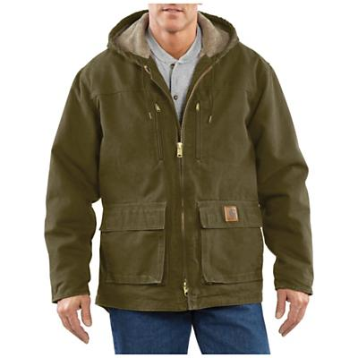 Carhartt Men's Jackson Coat