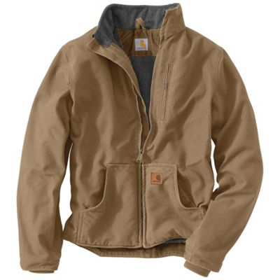 Carhartt Men's Muskegon Jacket