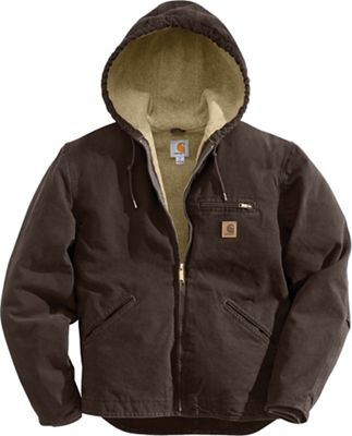 Carhartt Men's Sierra Jacket