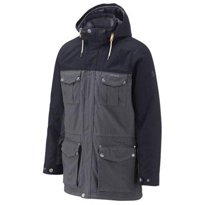 Craghoppers Men's Broadshaw Jacket